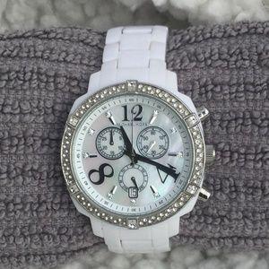 Ladies MK 5533 Michael Kors Watch